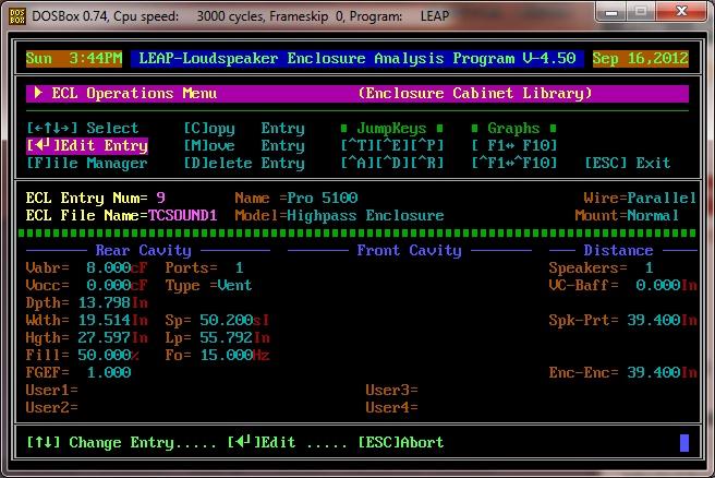 LLT for TC Sounds Pro 5100-pro5100vented15hz_2of3.jpg