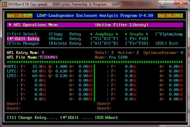 LLT for TC Sounds Pro 5100-pro5100vented15hz_3of3.jpg