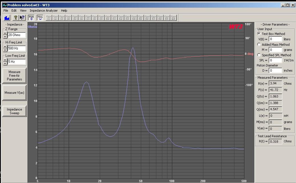 Too many impedance peaks?-problem-solved2.jpg