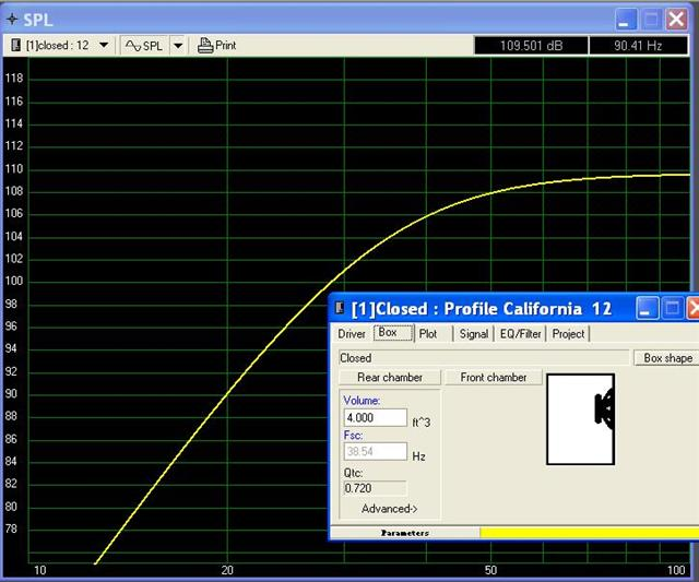 Midbass woofer module-profile.jpg