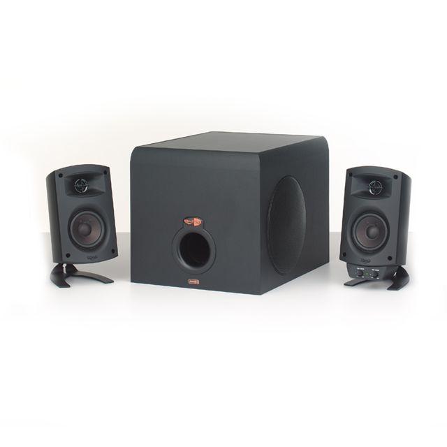 Computer Audio....Dual Subs?-promedia_2.jpg