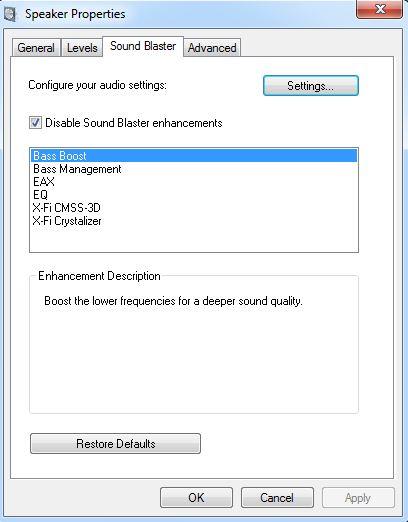Soundblaster X-Fi-properties.jpg