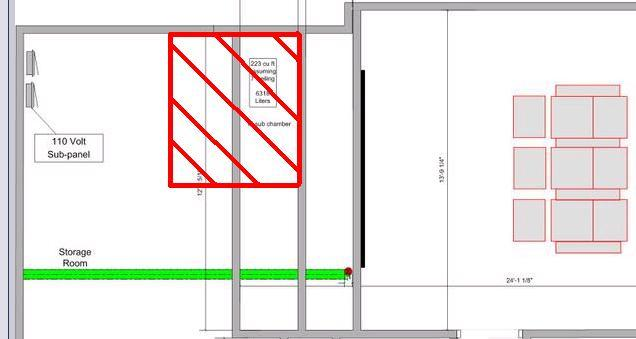 Flaming Oak Cinema - (S)LLT sub design/build-proposed.jpg