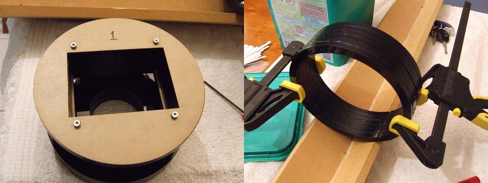 Making A DIY Anamorphic Lens-prototype-mk5-number-2.jpg