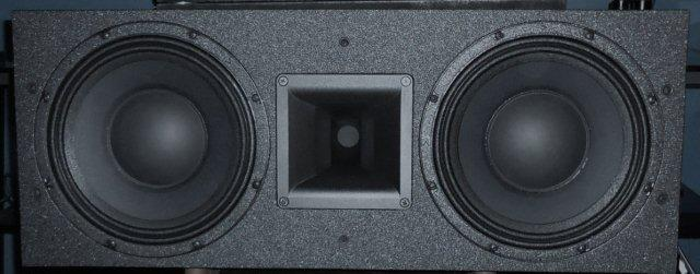 "PSA MTM-210s LCR..""REDUCED""-psa-speakers-004-smaller-center.jpg"