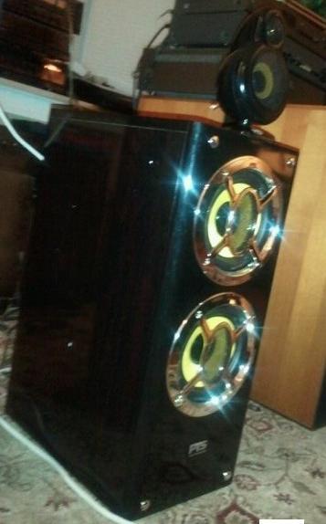 My very own White Van Speakers (WVS)...-pts-1a.jpg