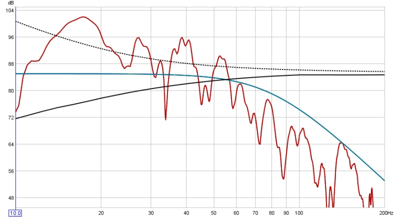 Creative X-Fi 5.1 calibrating problem-puerta-abierta.jpg