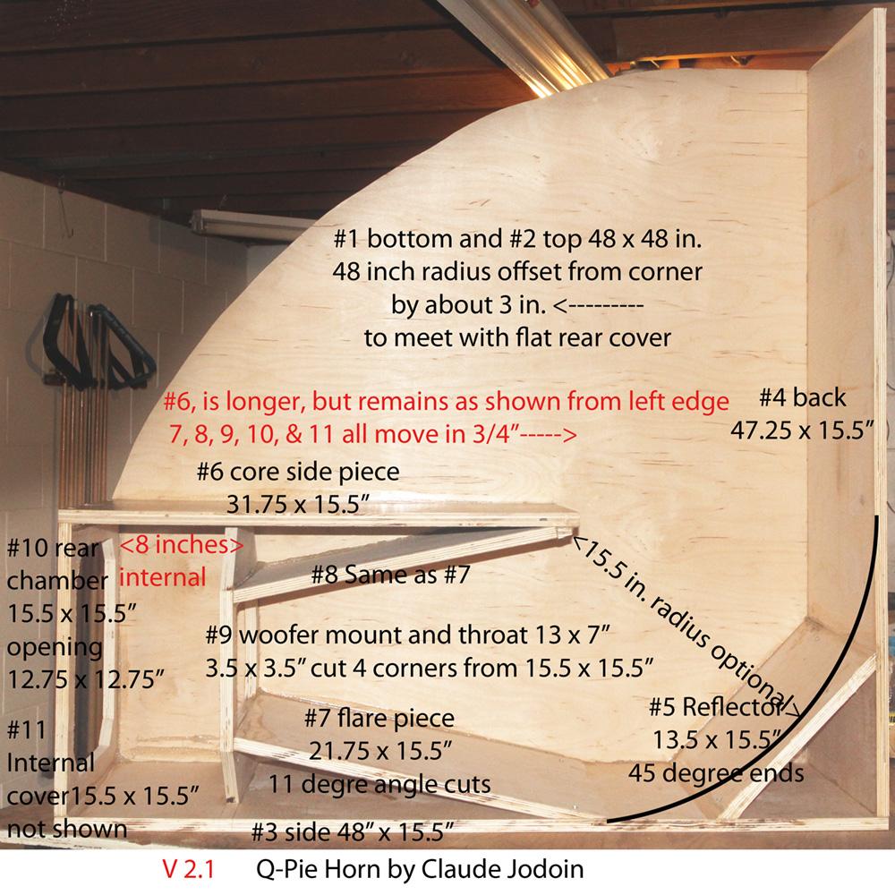 Build a Quarter Pie Bass Horn (easy)-qpiehornplanv2web.jpg