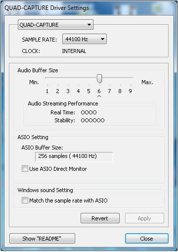 REW 5.01 Beta - Soundcard Calibration Issue (dB variations)-quad-capture-driver-settings.jpg