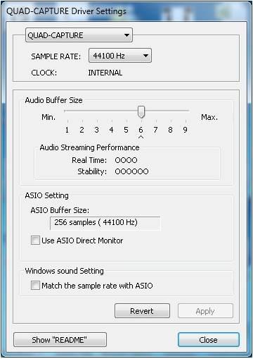 REW 5.01 Beta - Soundcard Calibration Issue (dB variations)-quad-capture-driver-settings.jpg