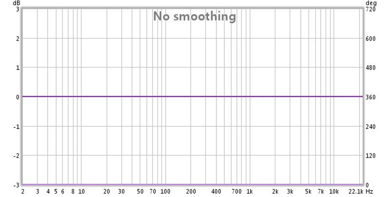 Soundcard calibration questions-quadcapture-flatline.jpg