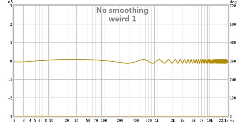 Soundcard calibration questions-quadcapture-weird-1.jpg