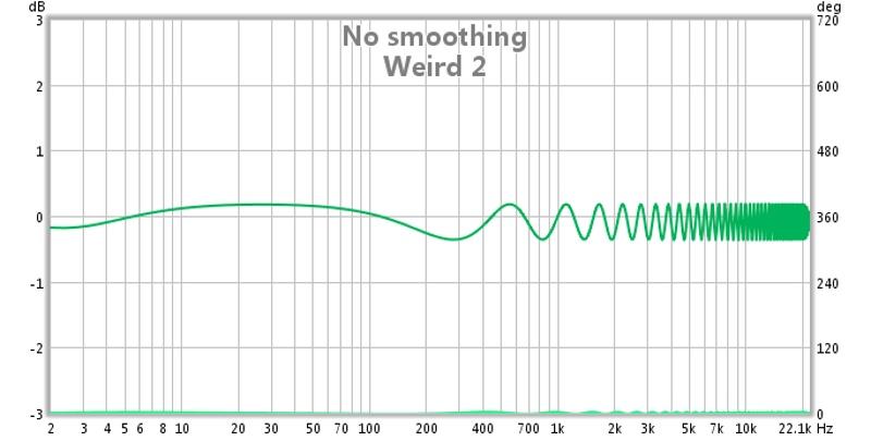 Soundcard calibration questions-quadcapture-weird-2.jpg