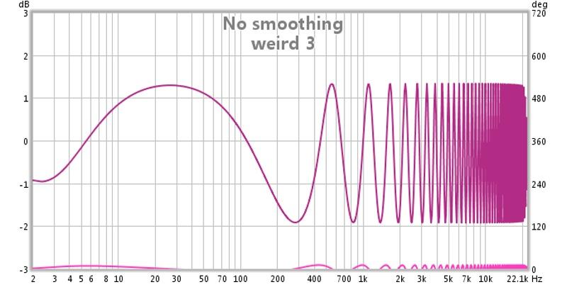 Soundcard calibration questions-quadcapture-weird-3.jpg