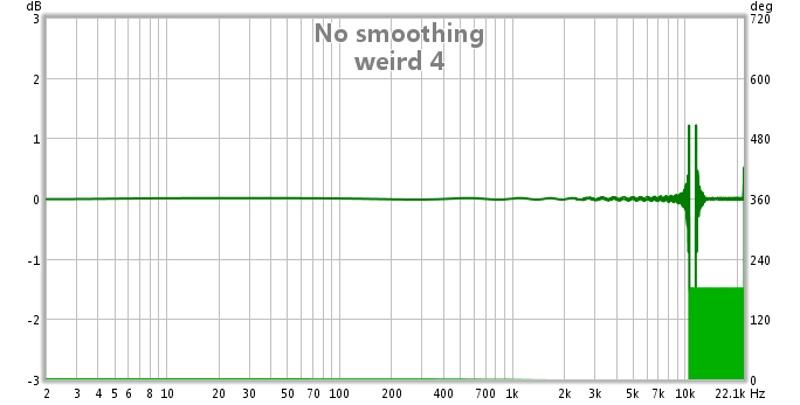 Soundcard calibration questions-quadcapture-weird-4.jpg