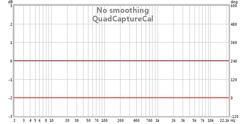 Soundcard calibration questions-quadcapturecal.jpg