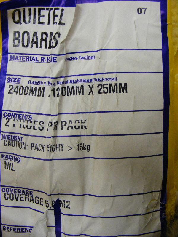 BroadBand Bass Trap's Build-quietel-spec-130kg-m3.jpg