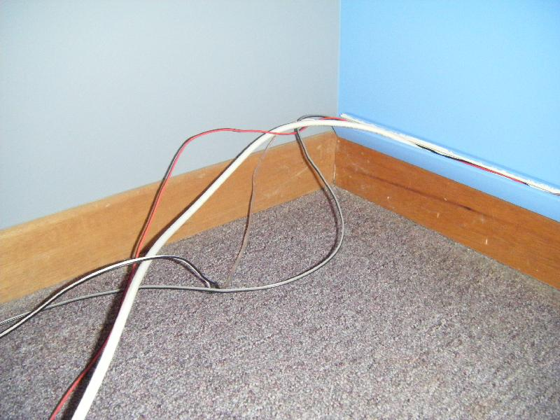 Material to camoflouge speaker wire?-raceway-1.jpg