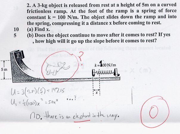 Ever had a tough question on a test?-ramp.jpg