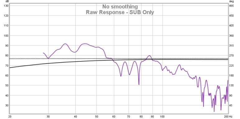 Integrating Creative SB X-Fi Pro with REW 5.0-raw_sub_response.jpg