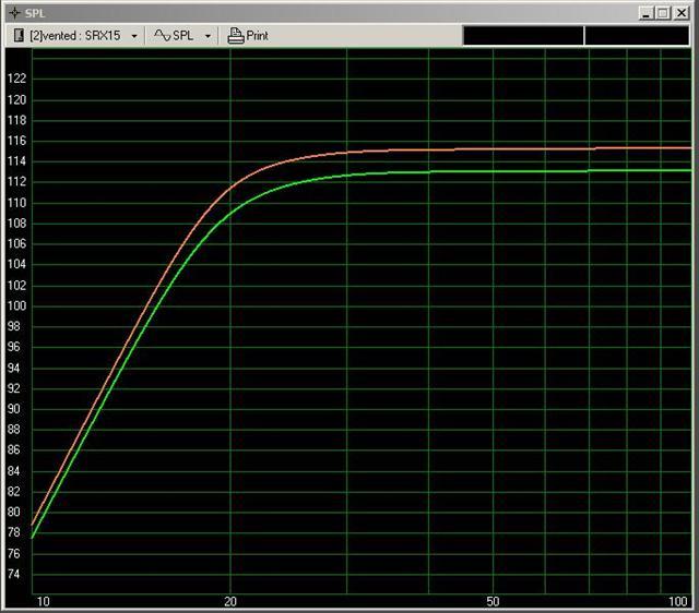 Amp for RE Audio SRX15 build-re-srx15.jpg