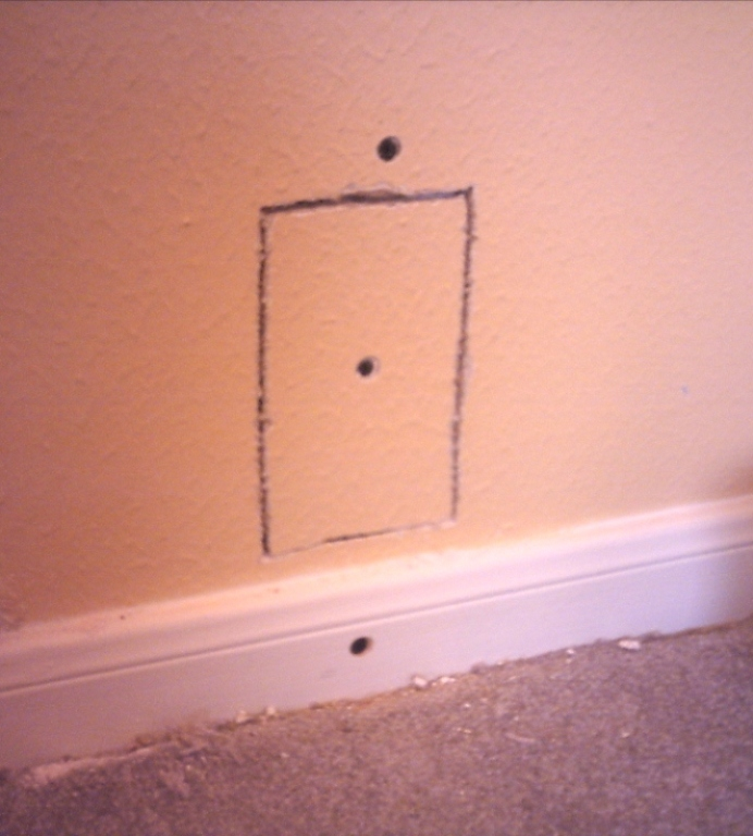 How to: In-Wall Wiring for Your Home Studio-ready-compound.jpg