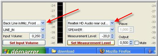 unable to configure sound card-realtek.jpg