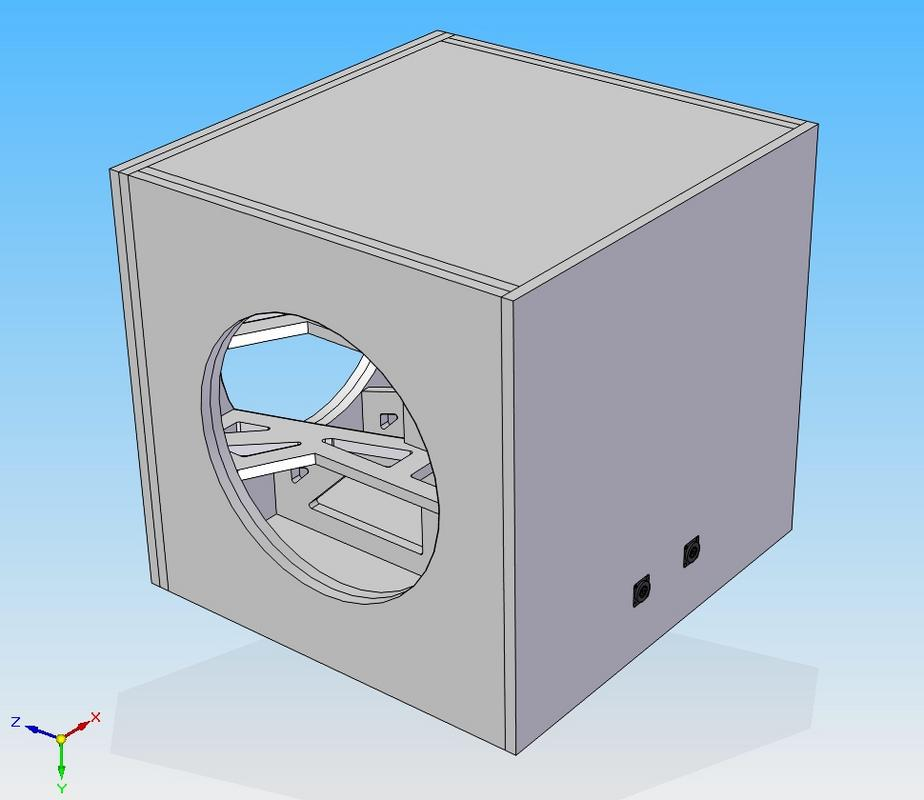 Help to build a subwoofer-rear-iso.jpg