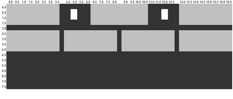 Any comments on my measurements-rear-panel-layout.jpg