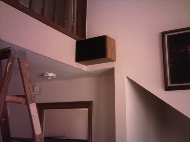 Price of hiding wire in-wall?-rear-speaker-completed-2-reduced.jpg