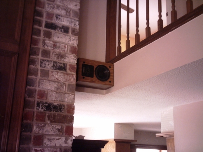Price of hiding wire in-wall?-rear-speaker-completed-reduced.jpg