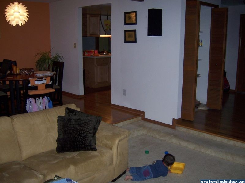 Room Treatment Suggestions-rearleft2.jpg