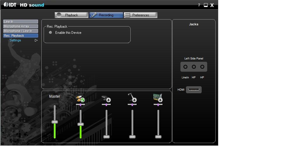 Soundcard setup for rew-rec-playback-set.jpg