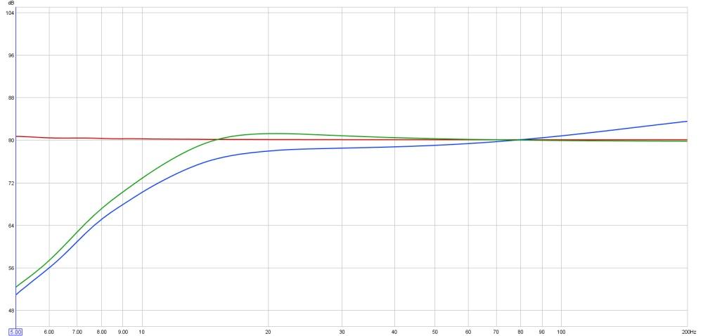 Reckhorn B1 and B2 differences?-reckhornb2.jpg