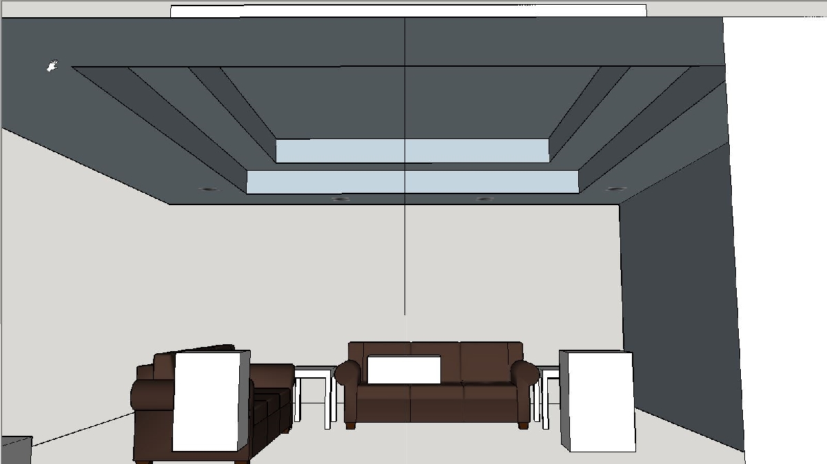Best location for ceiling speakers-redbud.skp-sketchup-make_2014-10-28_09-17-45.jpg