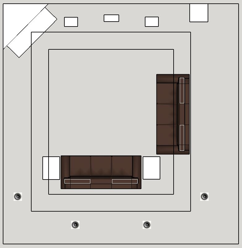 Best location for ceiling speakers-redbud.skp-sketchup-make_2014-10-28_09-23-44.jpg