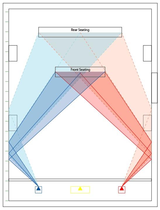 CinciJeff's Basement Home Theater-reflection-points.jpg