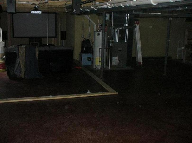 My home theater photos-remote-control-pics-002.jpg