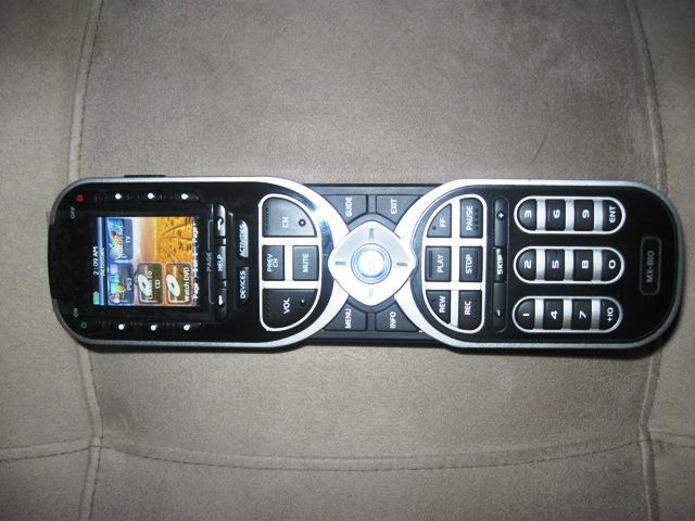 Urc mx-810-remote.jpg
