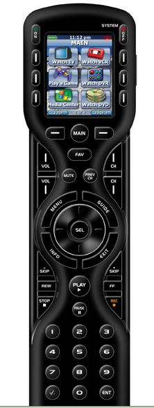 mx-450 universal remote-remote.jpg
