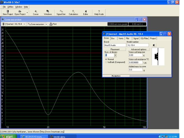 "Mach 5 18"", 180lt, 500watts tuned to 20hz-resized15_640x480.jpg"
