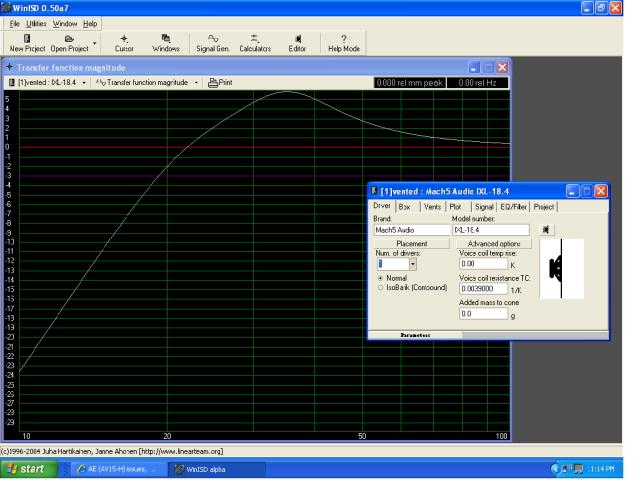 "Mach 5 18"", 180lt, 500watts tuned to 20hz-resized16_640x480.jpg"