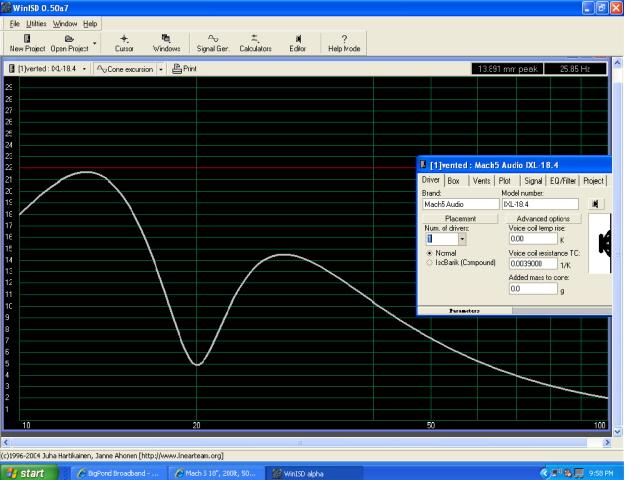 "Mach 5 18"", 180lt, 500watts tuned to 20hz-resized21_640x480.jpg"