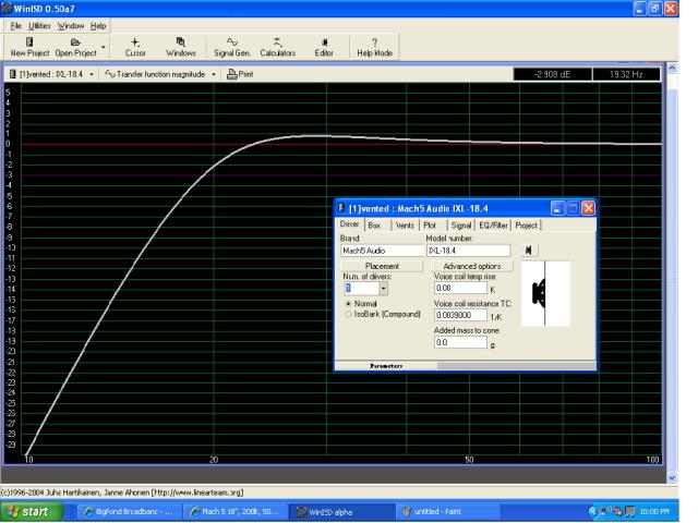 "Mach 5 18"", 180lt, 500watts tuned to 20hz-resized22_640x480.jpg"