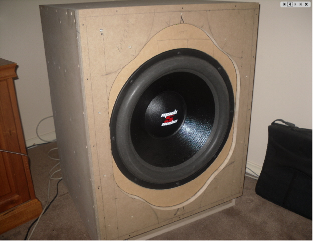"Mach 5 18"", 180lt, 500watts tuned to 20hz-resized43_640x480.jpg"