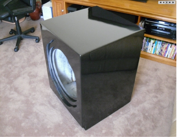 "Mach 5 18"", 180lt, 500watts tuned to 20hz-resized61_640x480.jpg"