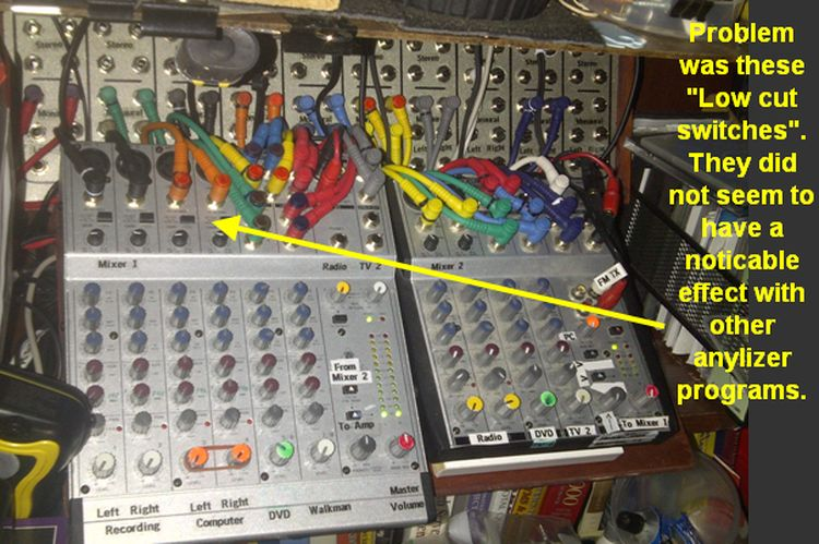Bad frequency responce with REW-resolution-mixer-problem-10.jpg