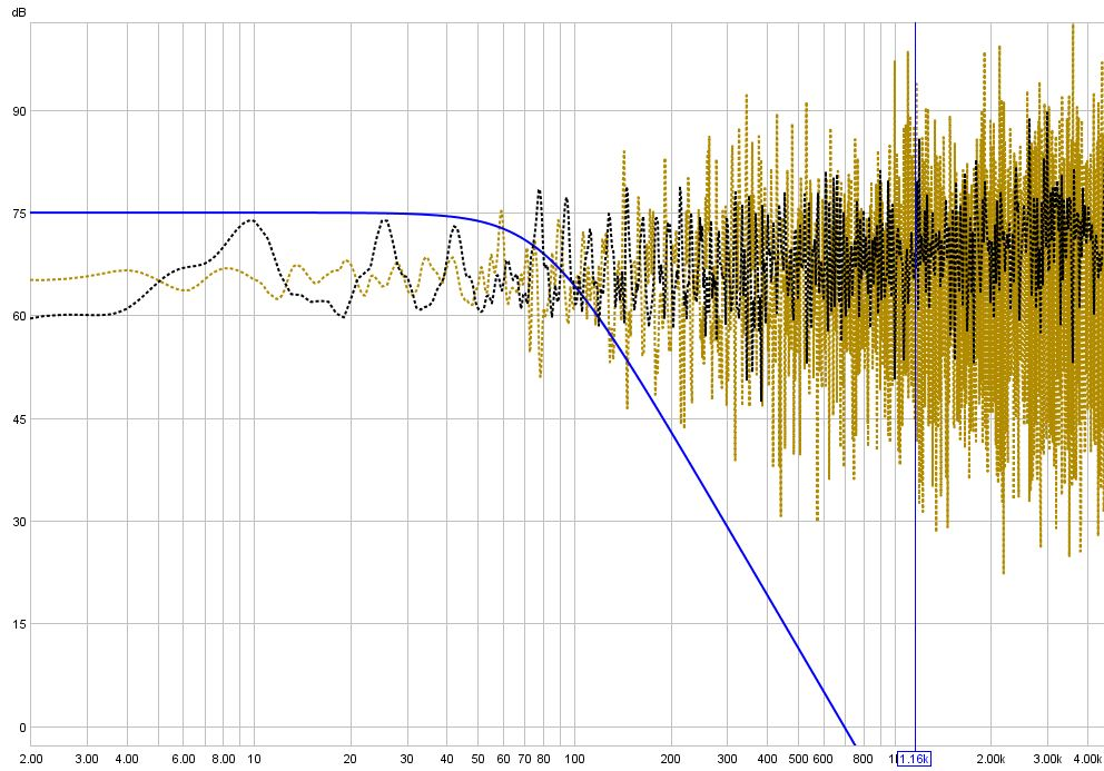 Soundblaster X-Fi-result.jpg
