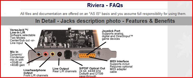 Help - Need soundcard calibration help-reviera-jacks.jpg