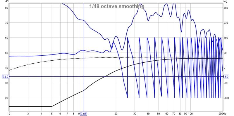 Sound fm SW-rew-7-06-10-1st.-run.jpg